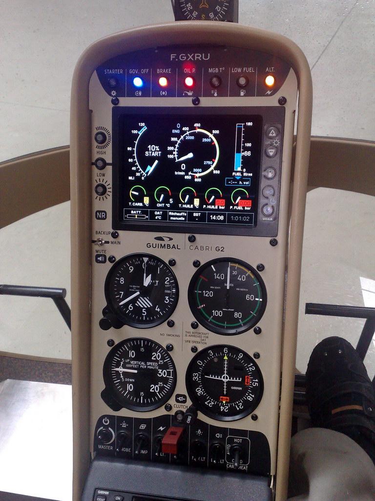Une montre de pilote d'Hélico... Tableau_de_bord_cabri