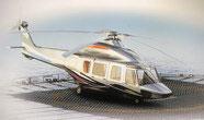 EC 175 Aero_220